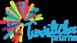 turisticka_prizma_logo