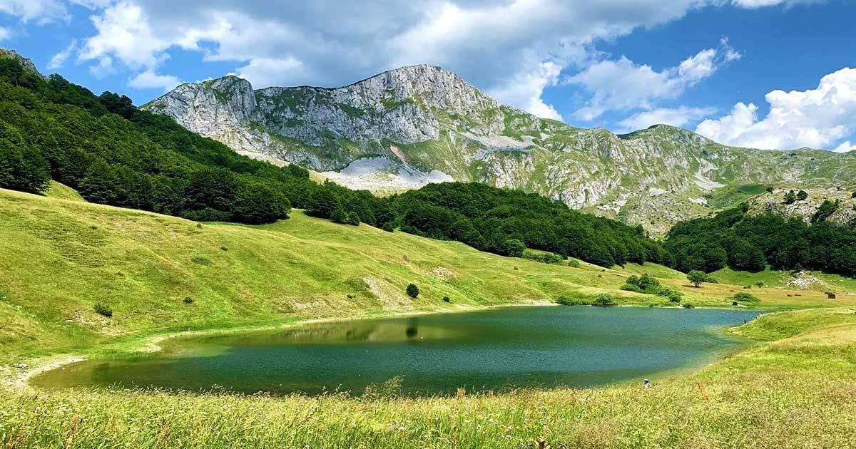 prizma-Satorsko-jezero-manje-poznata-Bosna-i-Hercegovina